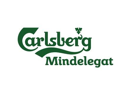 Carlsbergs Mindelegat