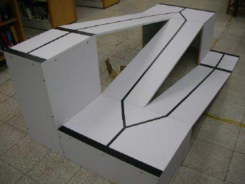 Nxt Programming Lesson 8 Robot Race